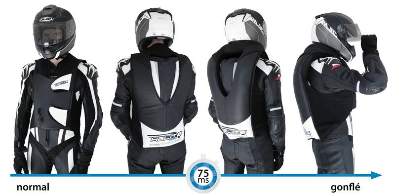 airbag-moto-helite-gp-air.net