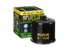 HF138RC Oil Filter 2015 02 17 scr