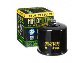 HF204RC Oil Filter 2015 02 17 scr